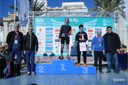 quart- i -mitja-marato-sitges-2017