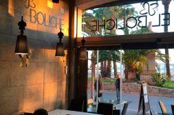 restaurante-elboliche-sitges-1