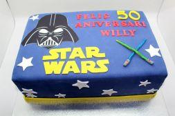 Bertas-fantasy-cakes
