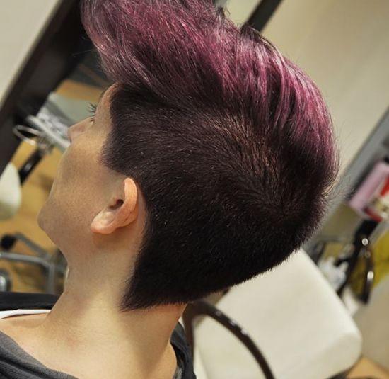 tomas-peluquerias3