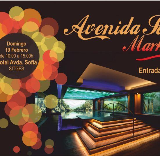 avenida-sofia-market
