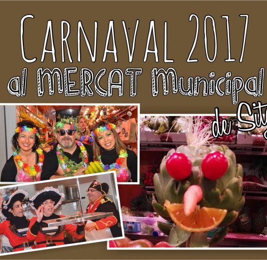 es Carnaval 2017