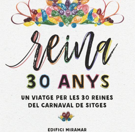 reina-carnaval