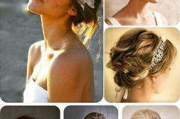 tomas-peluquerias4