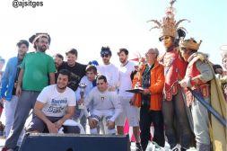 cursa-de-llits-sitges-2017