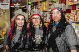 carnaval-al-mercat-de-sitges-2017