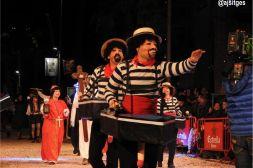 rua-disbauxa-carnaval-sitges-2017
