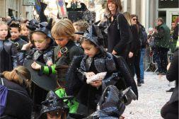 rua-infantil-diumenge-2017