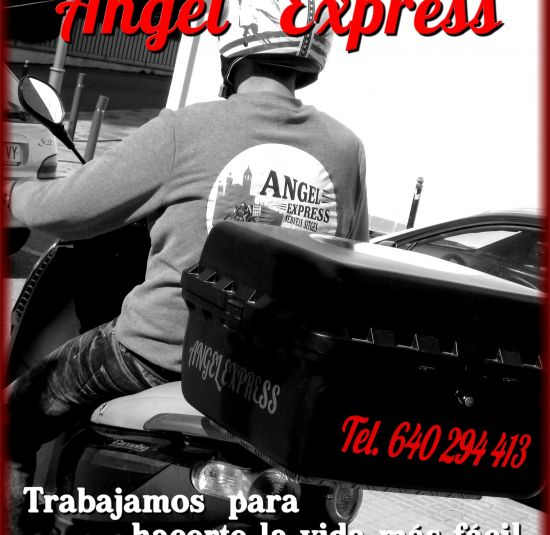 angel-express-sitges