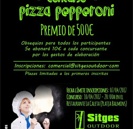concurso-pizza-pepperoni-sitges-outdoor