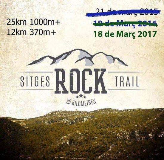 sitges-rock-trail-2017
