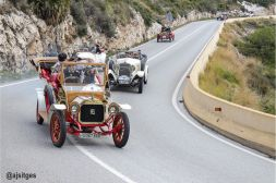 Rally-coches-antiguos-sitges-2017