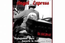 angel-express-sitges
