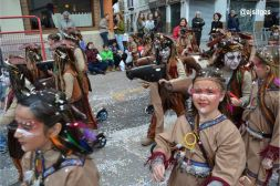 rua-infantil-diumenge-carmaval-17