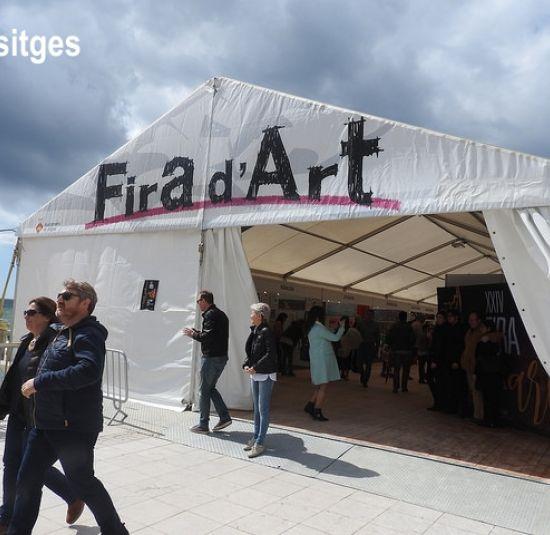 fira-dart-sitges-2017