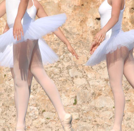 dia-internacional-de-la-dansa