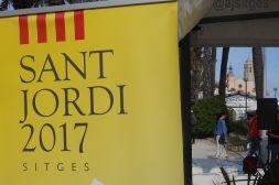 Sant-jordi-2017