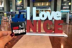 tarjeta-viajera-love-sitges-niza