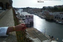 Miquel-Merce-Menorca