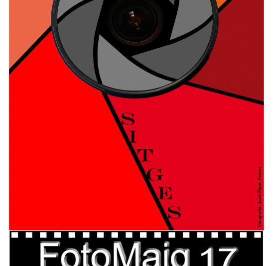 Fotomaig 2017
