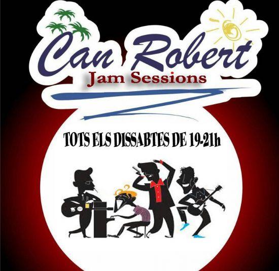 s Can Robert