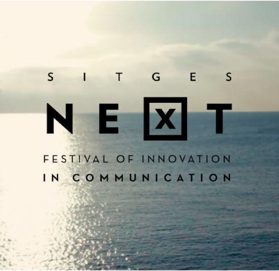 sitges-next-2017