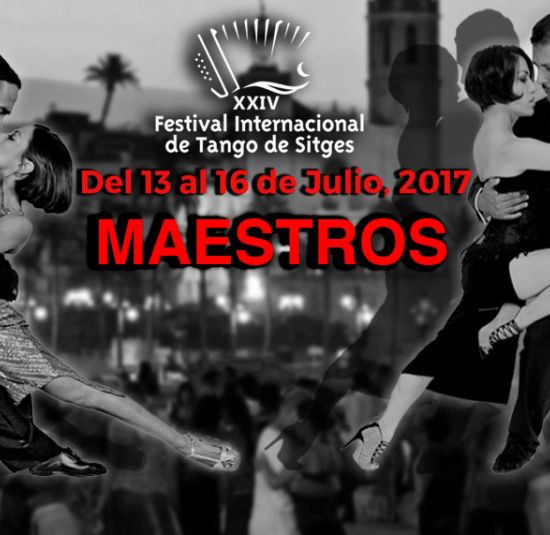 festival-internacional-tango-sitges-2017