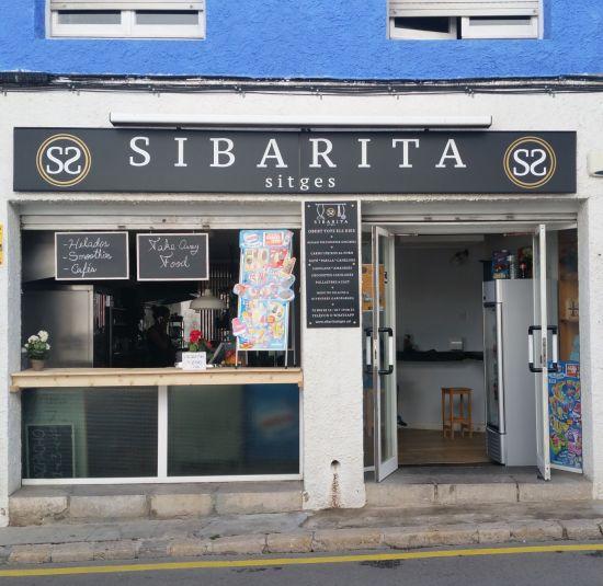 sibarita-sitges