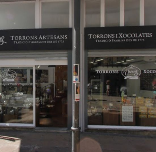 torrons-vicens-sitges