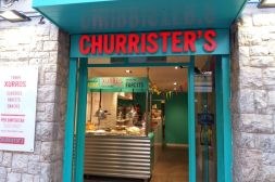 churristers-sitges