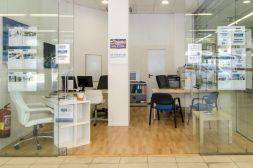 sitges-sales-rentals