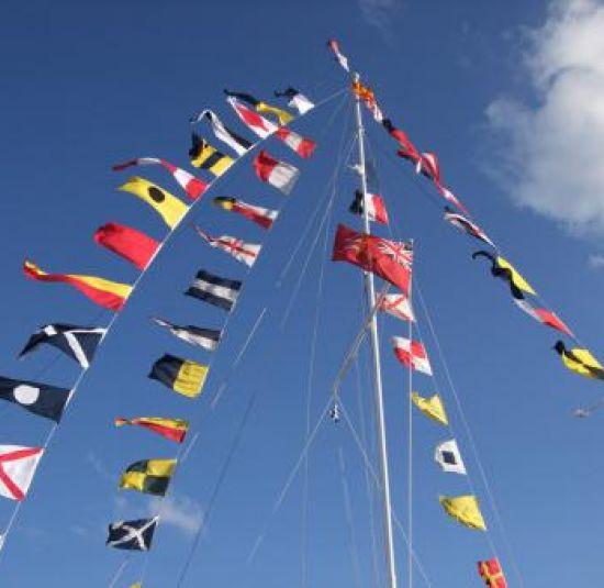 El-llenguatge-de-les-banderes