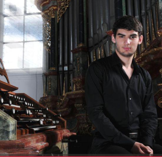 concert-orgue-aaron-rivas