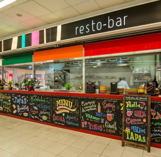 candel-resto-bar