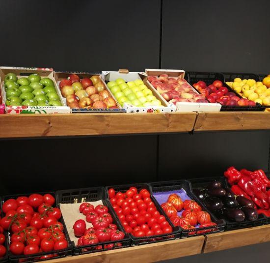 fruites-masip