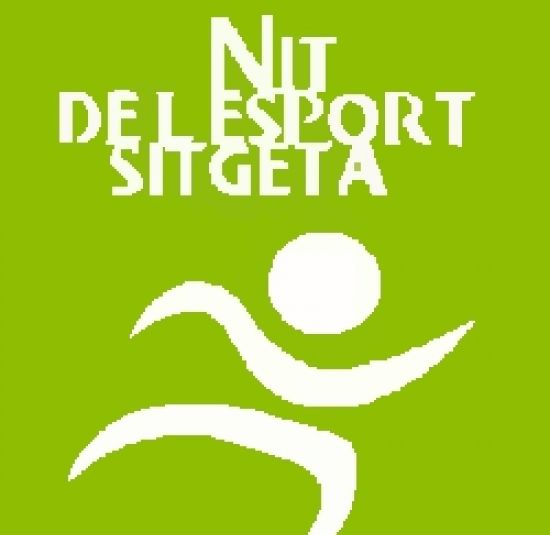 nit-esport-sitgeta