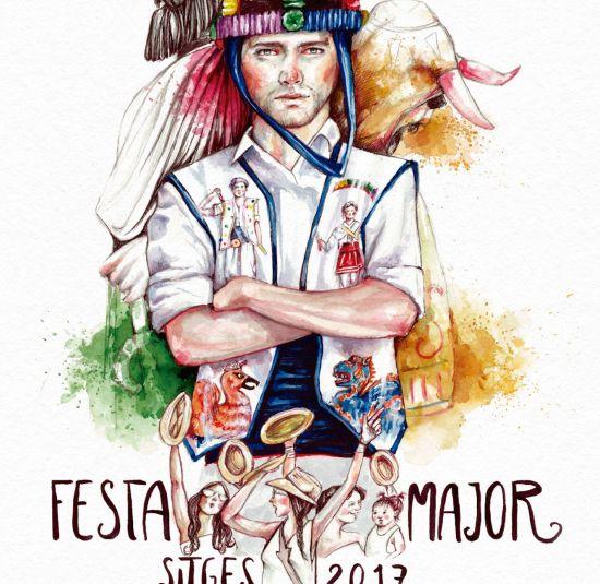 Festa-Major-Sitges-2017