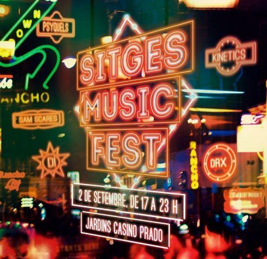 Sitges-music-fest-2017