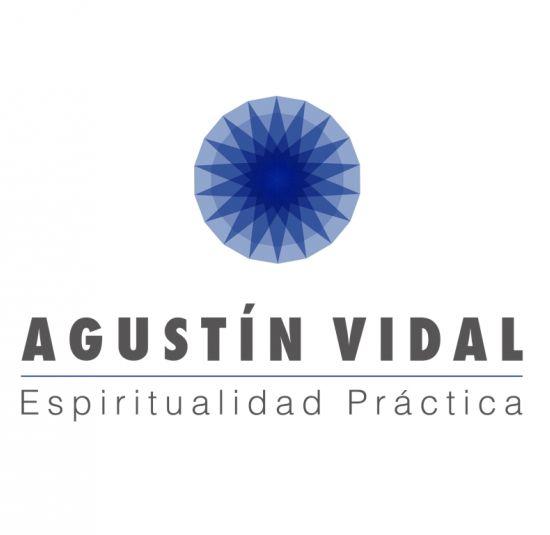 agustin-vidal