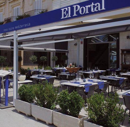 el-portal-sitges