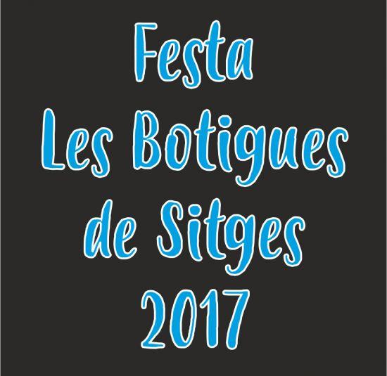 Festa-les-botigues-de-sitges-2017