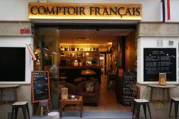 comptoir-francais-sitges