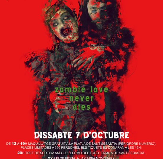 Sitges-zombie-walk-2017