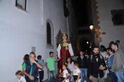 santa-tecla-sitges-2017