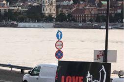 tarjeta-viajera-love-sitges