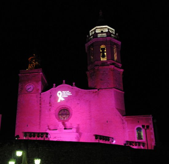 sitges-cancer-mama