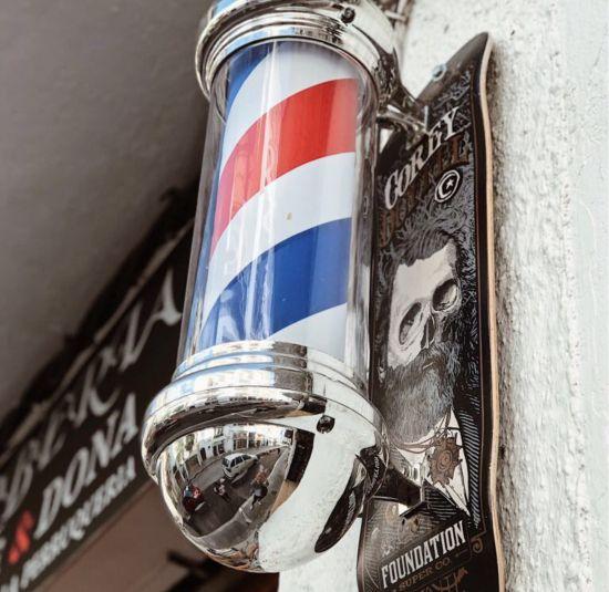 arte-y-corte-barberia-sitges