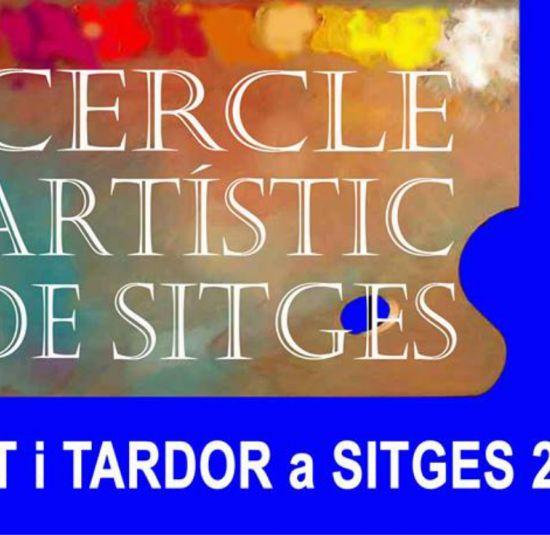 stic De Sitges