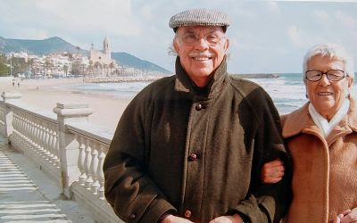 Jordi Baijet Sitges