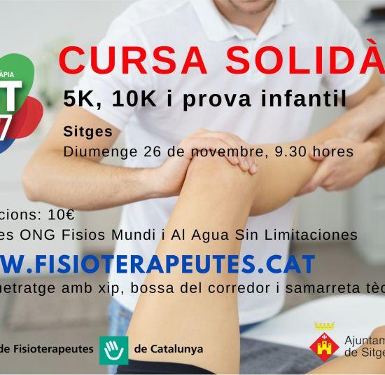 Cursa-solidaria-DIFT